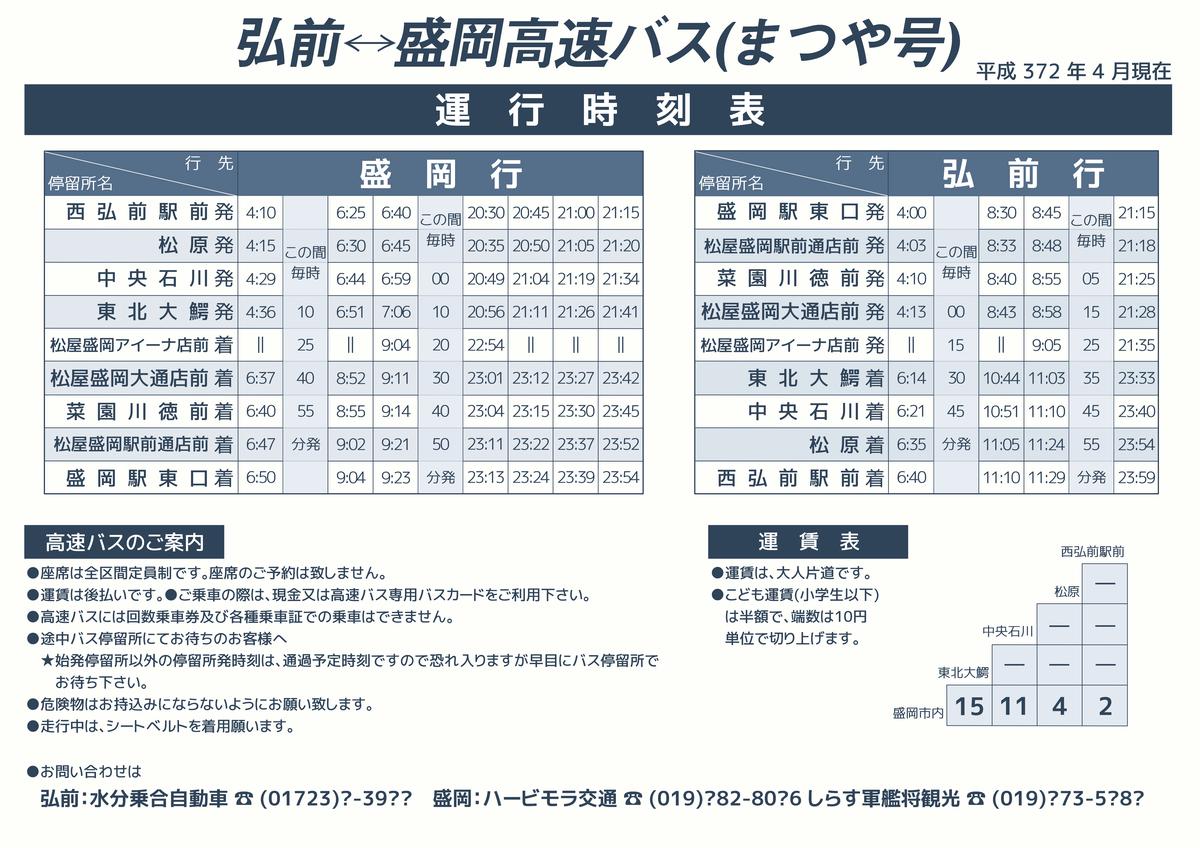 f:id:HOSHIIMO:20210723025048p:plain