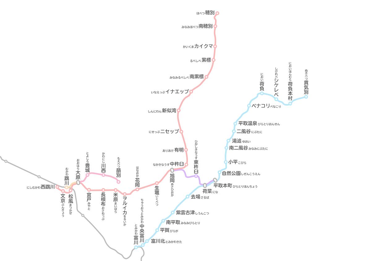 f:id:HOSHIIMO:20210723030437p:plain