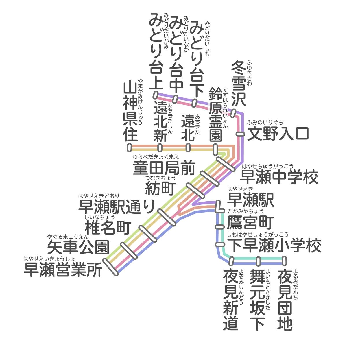 f:id:HOSHIIMO:20210723032427p:plain