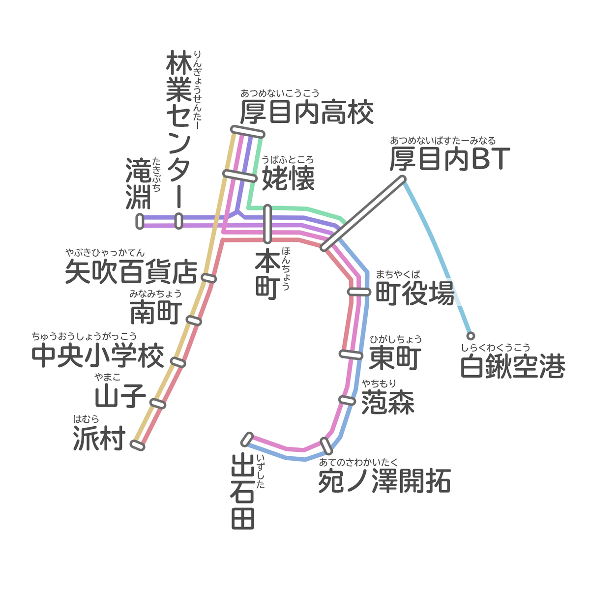 f:id:HOSHIIMO:20210723032454p:plain