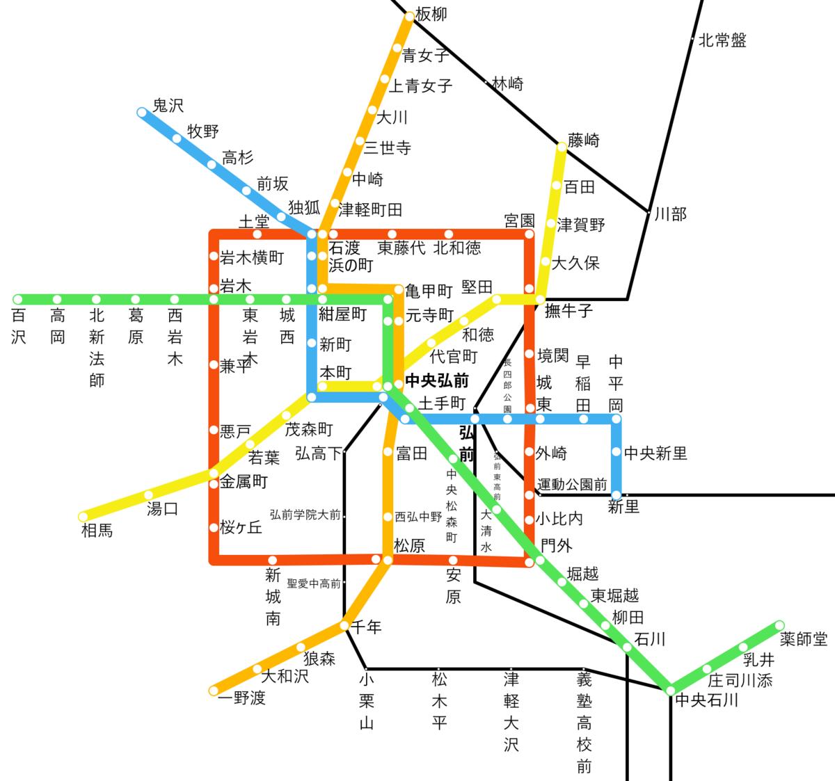 f:id:HOSHIIMO:20210723034947p:plain