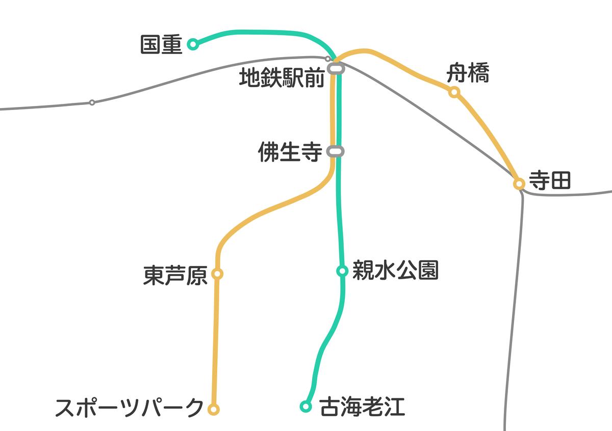 f:id:HOSHIIMO:20210723035511p:plain