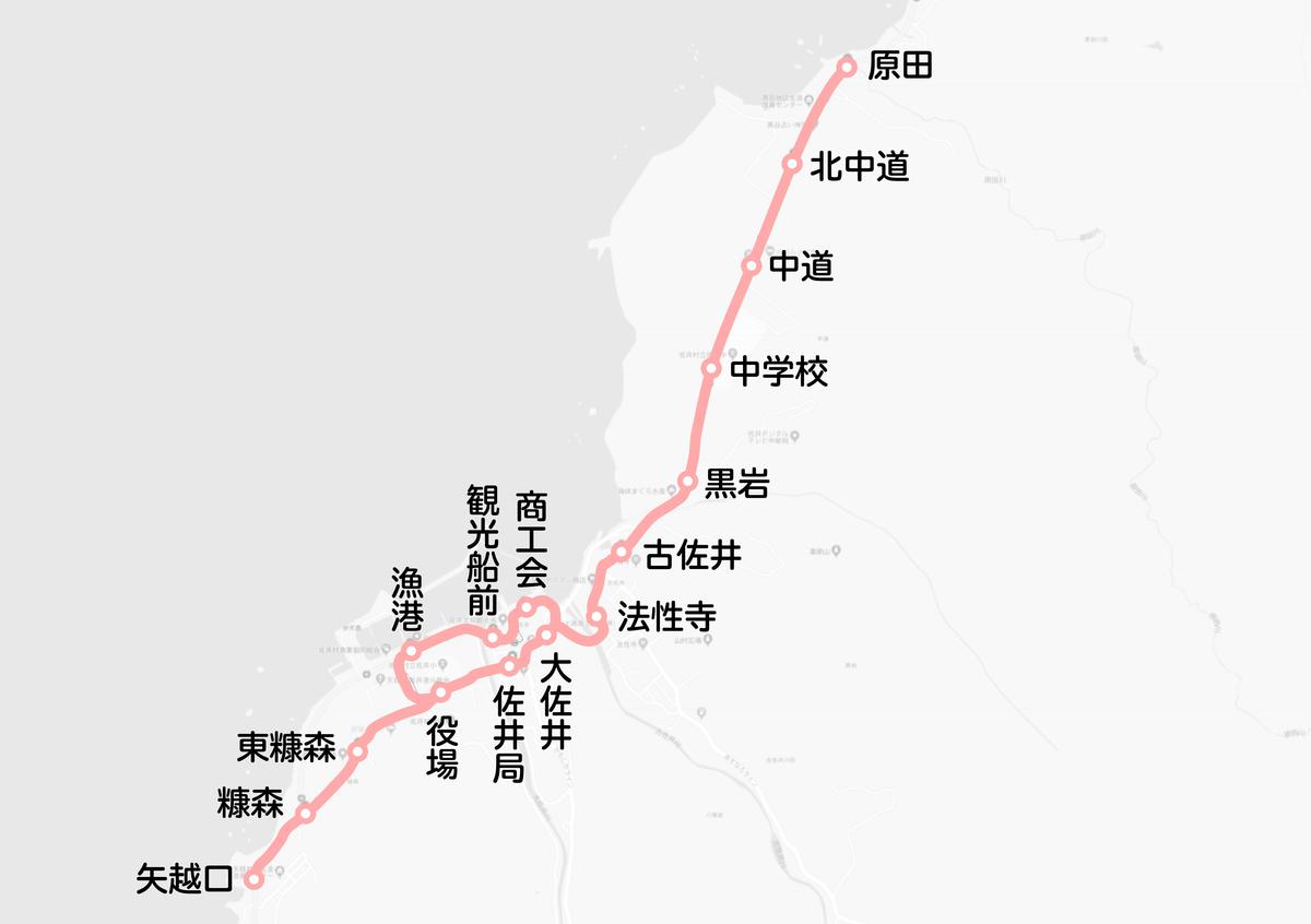 f:id:HOSHIIMO:20210723040532p:plain