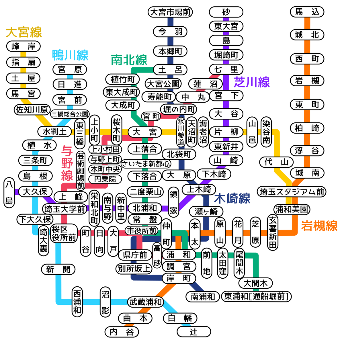 f:id:HOSHIIMO:20210723041247p:plain