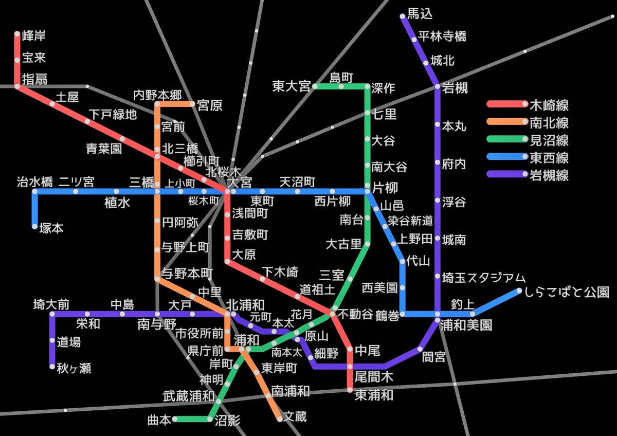 f:id:HOSHIIMO:20210723041417p:plain