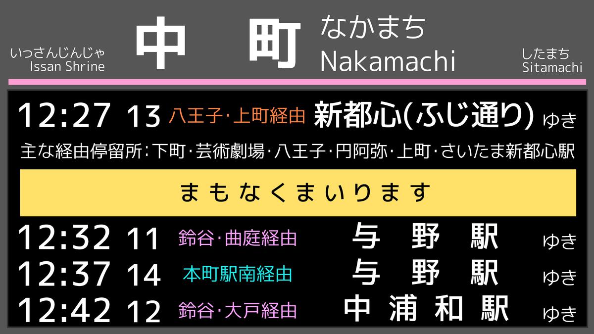 f:id:HOSHIIMO:20210723043344p:plain