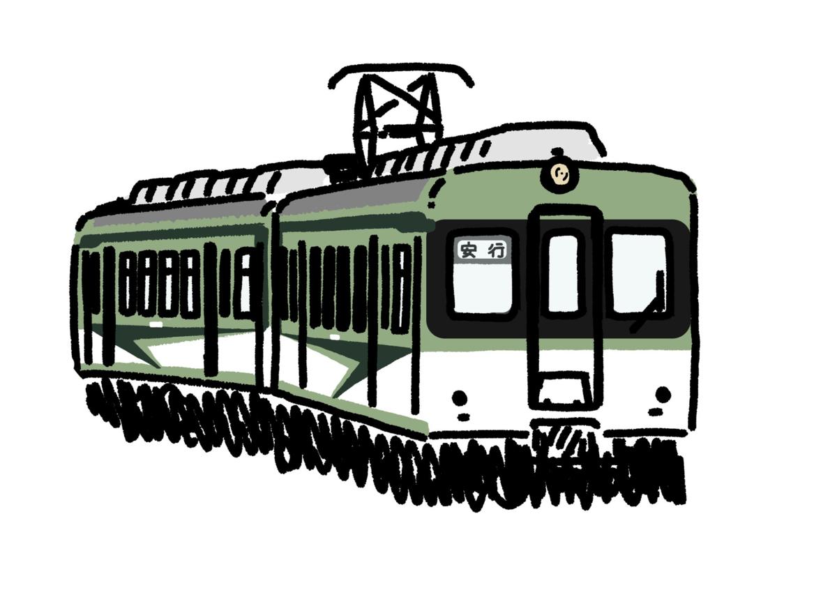 f:id:HOSHIIMO:20210723045241p:plain