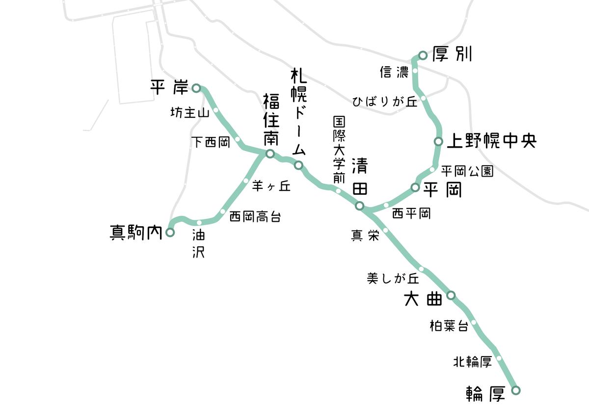 f:id:HOSHIIMO:20210723045531p:plain