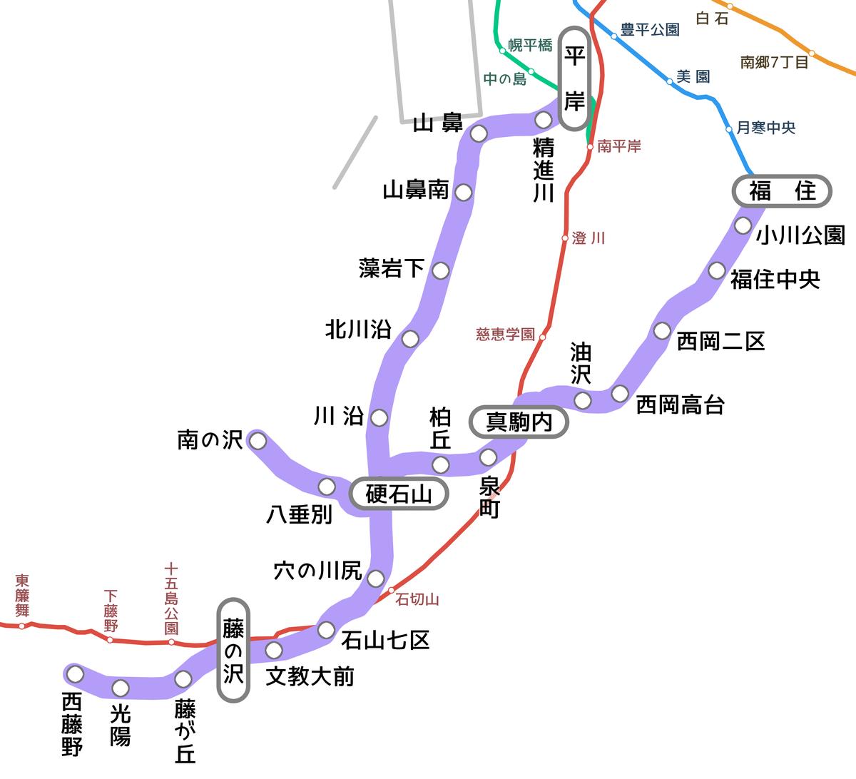 f:id:HOSHIIMO:20210723045858p:plain