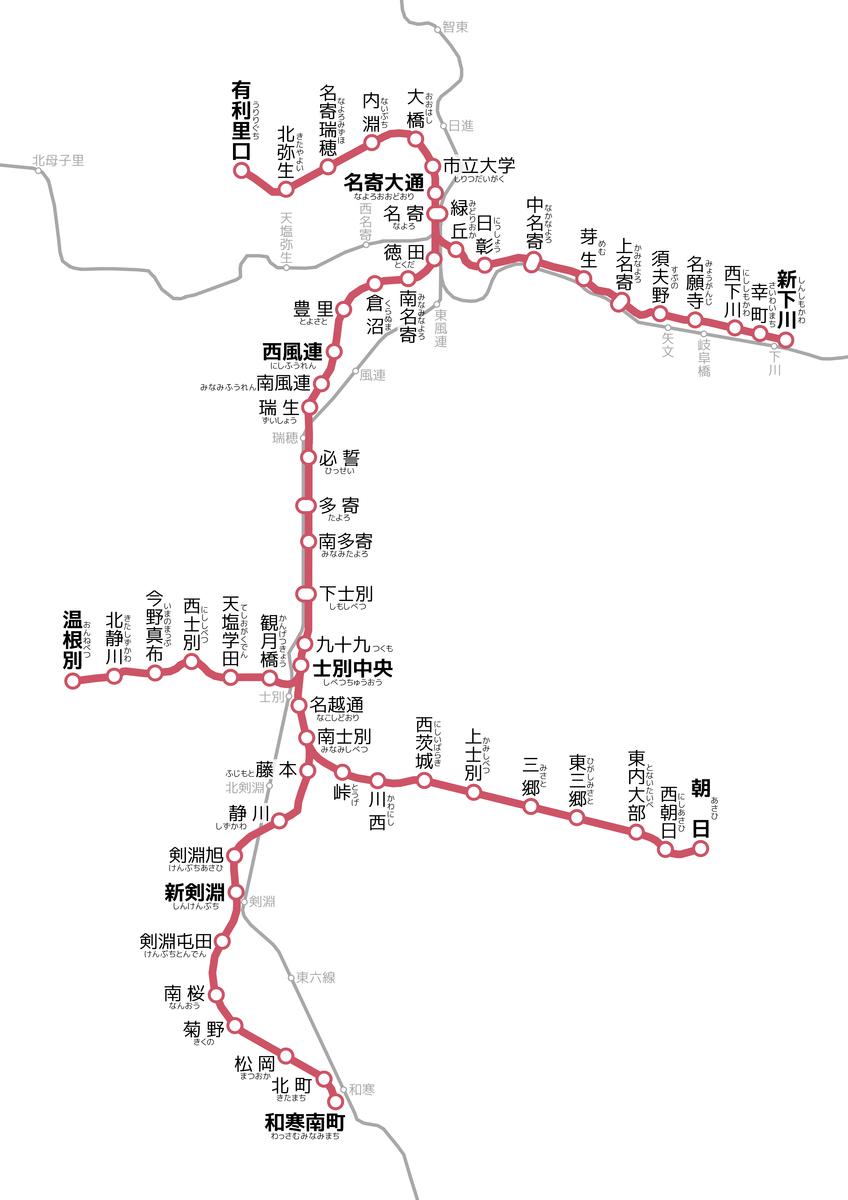 f:id:HOSHIIMO:20210723051721p:plain