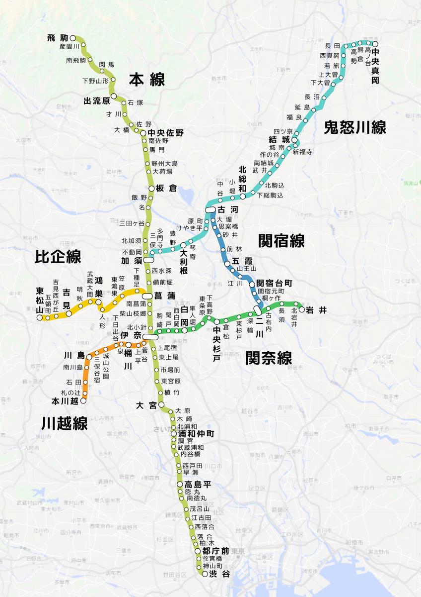 f:id:HOSHIIMO:20210723053114p:plain