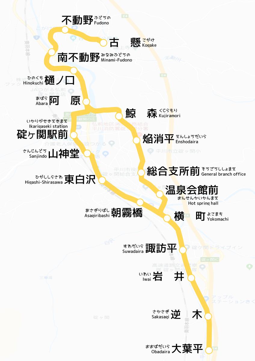 f:id:HOSHIIMO:20210723053333p:plain