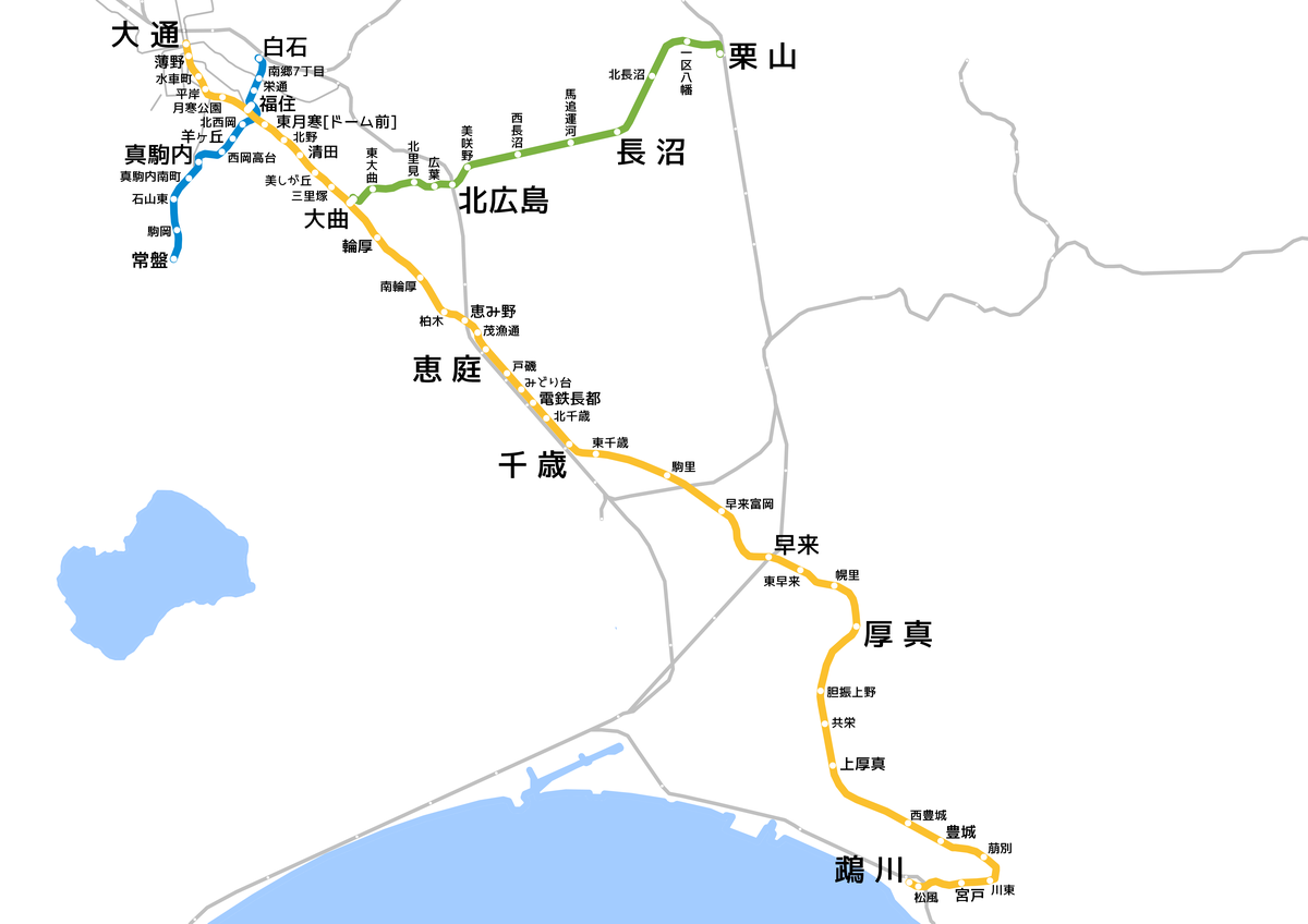 f:id:HOSHIIMO:20210723074129p:plain
