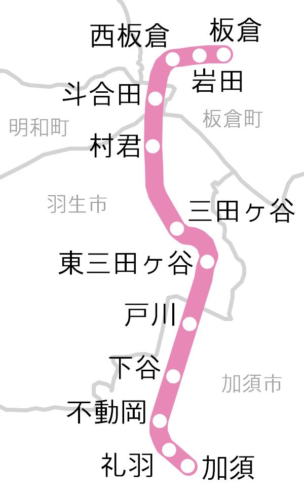 f:id:HOSHIIMO:20210723080122p:plain