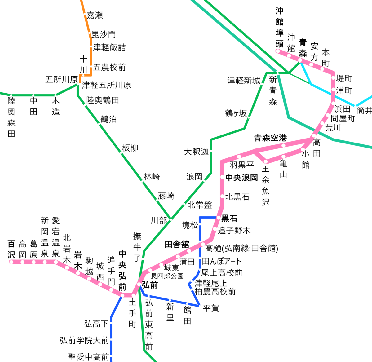 f:id:HOSHIIMO:20210723085327p:plain