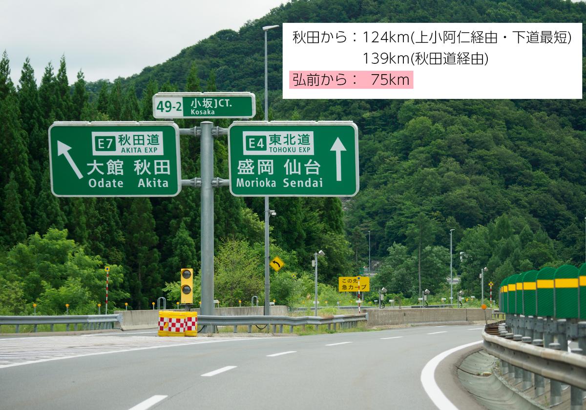 f:id:HOSHIIMO:20210727211443p:plain