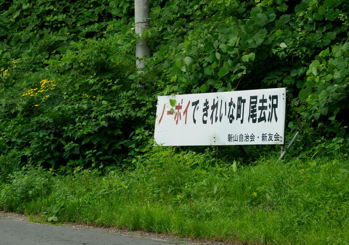 f:id:HOSHIIMO:20210727213829j:plain