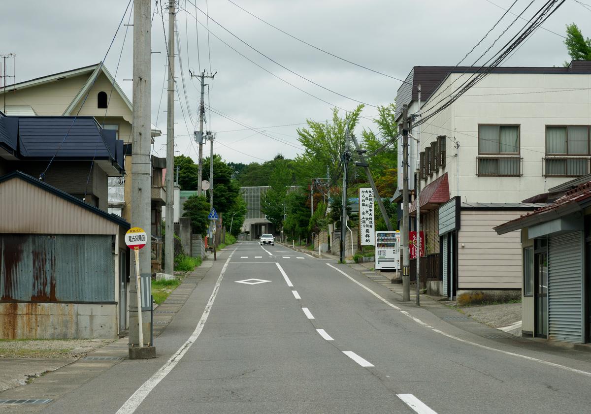 f:id:HOSHIIMO:20210727213857j:plain