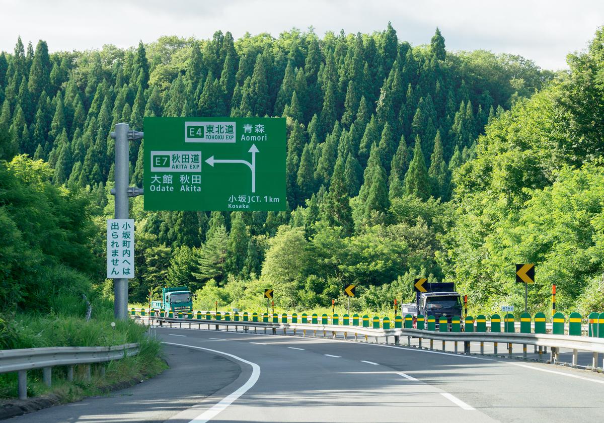 f:id:HOSHIIMO:20210727215238j:plain