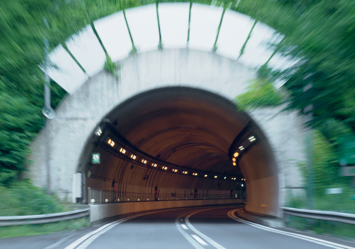 f:id:HOSHIIMO:20210727215253j:plain