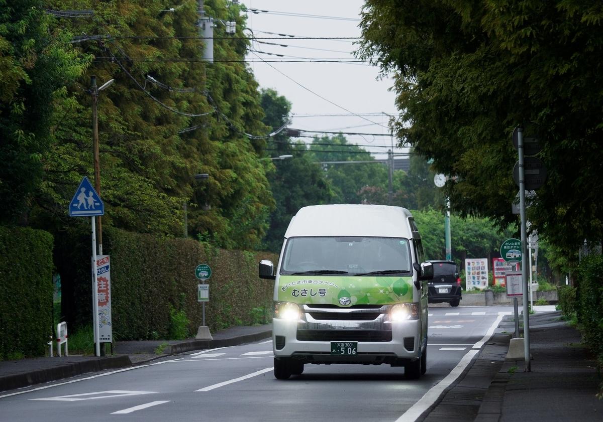 f:id:HOSHIIMO:20211002011959j:plain