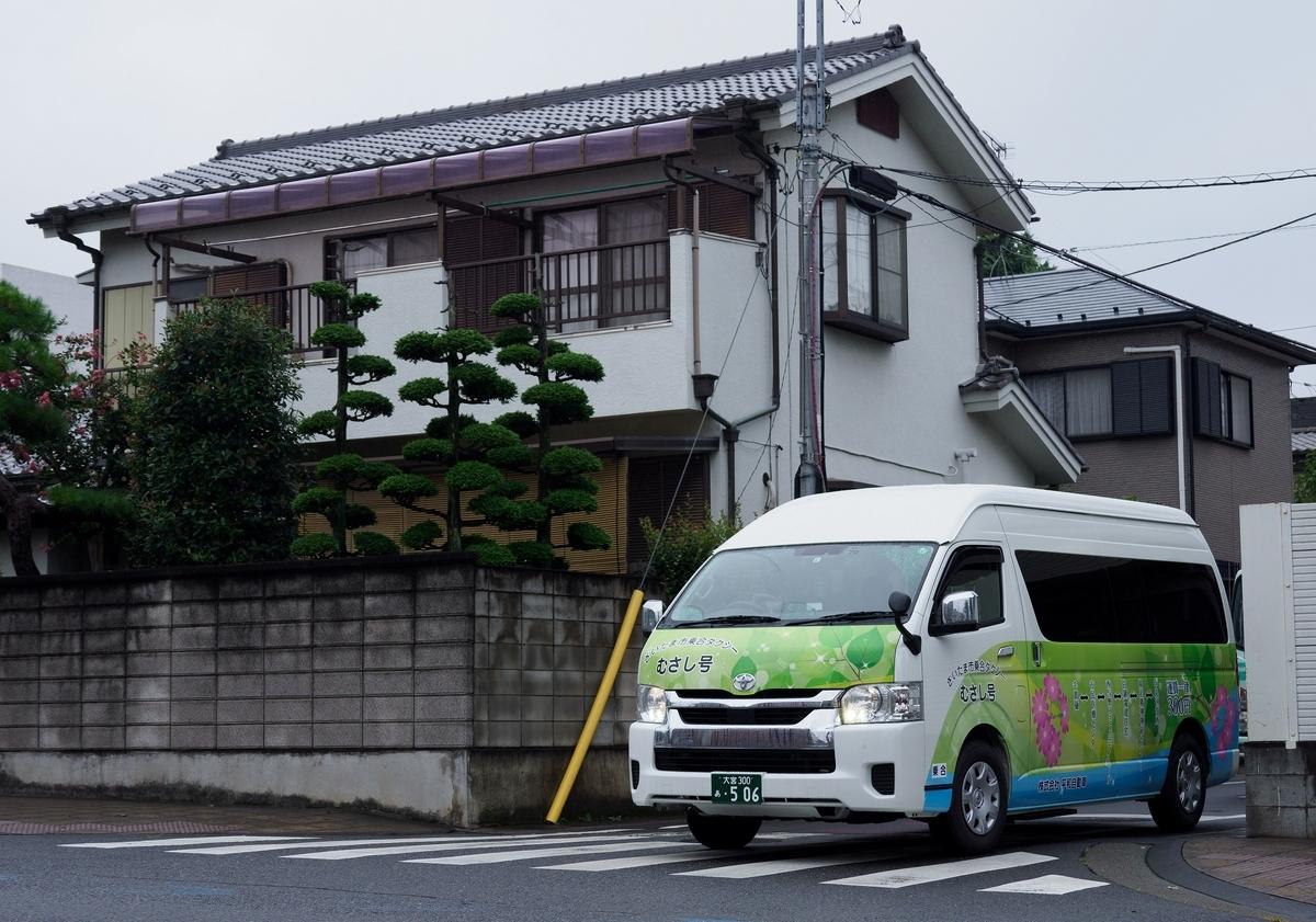 f:id:HOSHIIMO:20211002012009j:plain