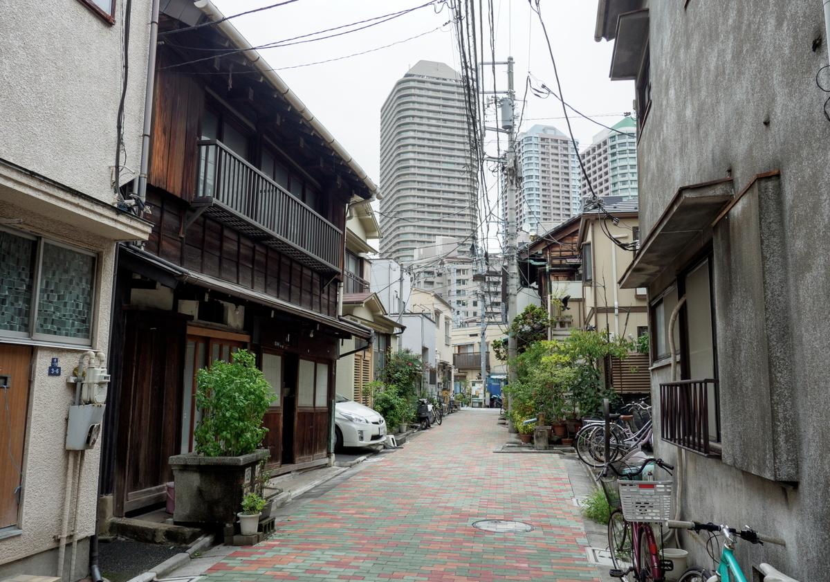 f:id:HOSHIIMO:20211005170201j:plain
