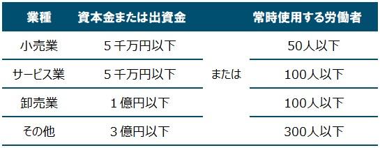f:id:HOUKOKU-DOH:20210329081958j:plain