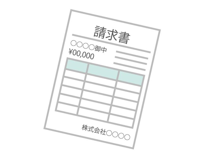 f:id:HOUKOKU-DOH:20210331175825j:plain