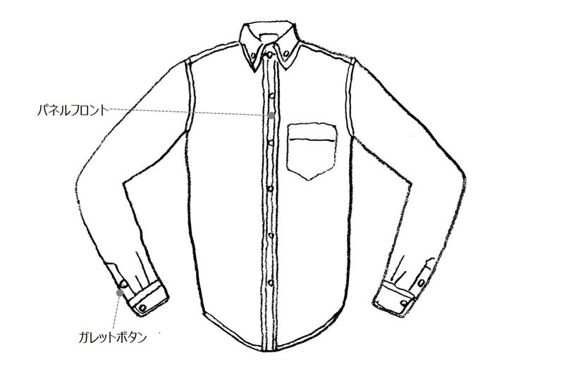f:id:HOUKOKU-DOH:20210408164215j:plain