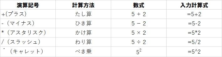 f:id:HOUKOKU-DOH:20210511143121j:plain