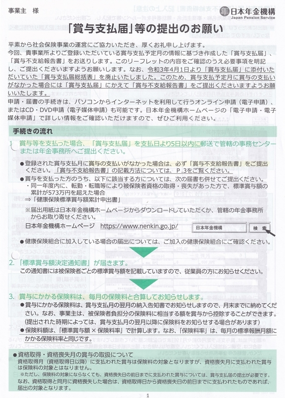 f:id:HOUKOKU-DOH:20210512173510j:plain