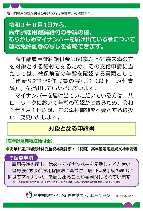 f:id:HOUKOKU-DOH:20210531113245j:plain
