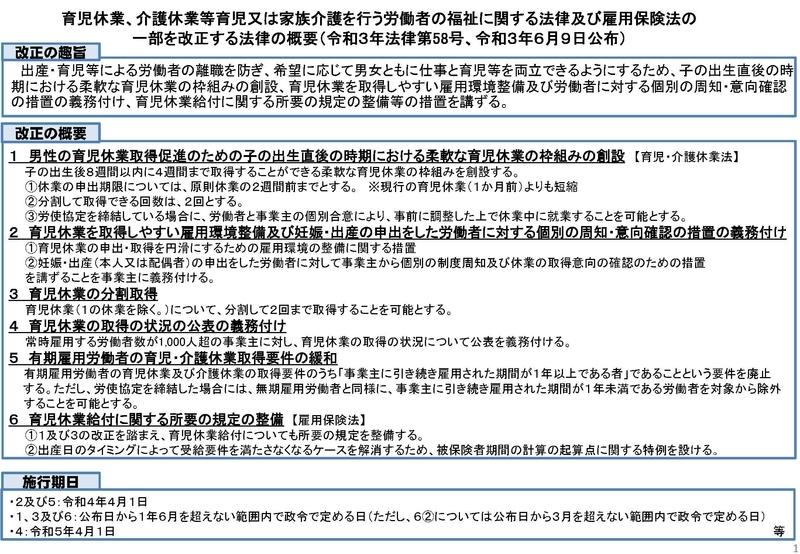 f:id:HOUKOKU-DOH:20210615055218j:plain