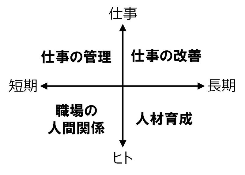 f:id:HOUKOKU-DOH:20210706061326j:plain