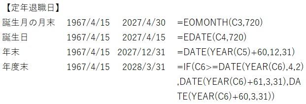 f:id:HOUKOKU-DOH:20210803153310j:plain