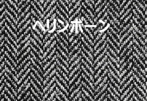 f:id:HOUKOKU-DOH:20210805155712j:plain