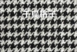 f:id:HOUKOKU-DOH:20210805155725j:plain