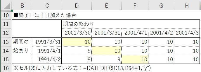 f:id:HOUKOKU-DOH:20210817173554j:plain