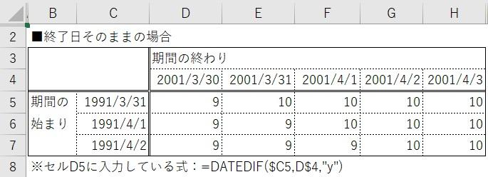 f:id:HOUKOKU-DOH:20210817173559j:plain