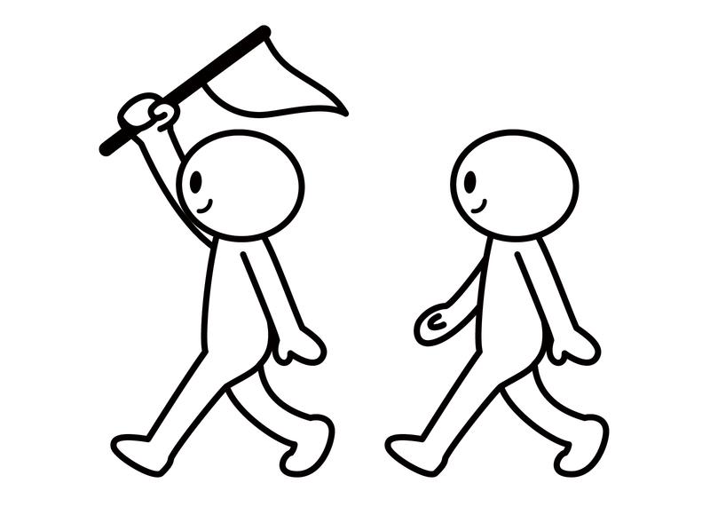 f:id:HOUKOKU-DOH:20210926213200j:plain