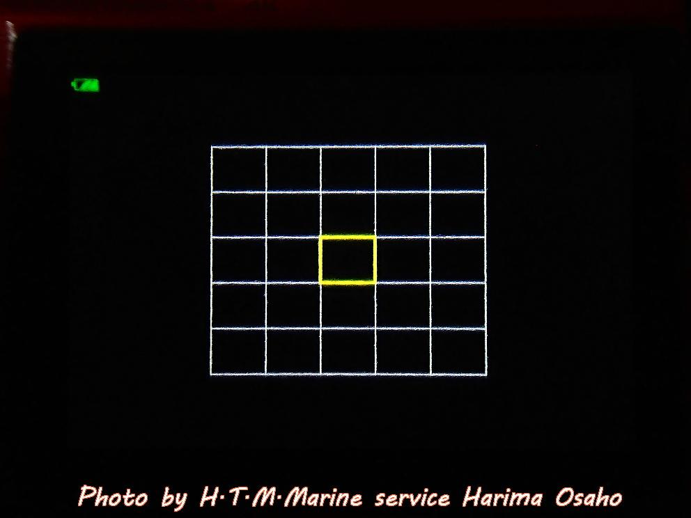 f:id:HTMMarine:20200510204052j:plain