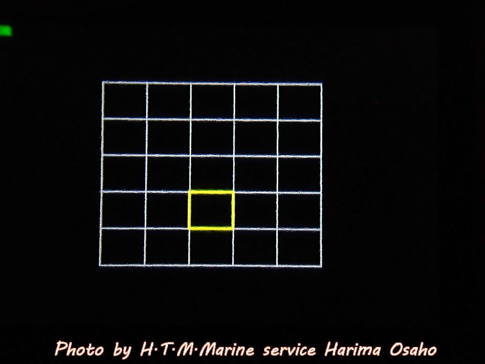 f:id:HTMMarine:20200510204137j:plain