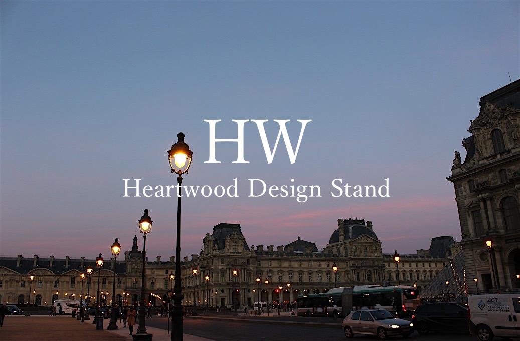 f:id:HWDesignStand:20201223155138j:plain
