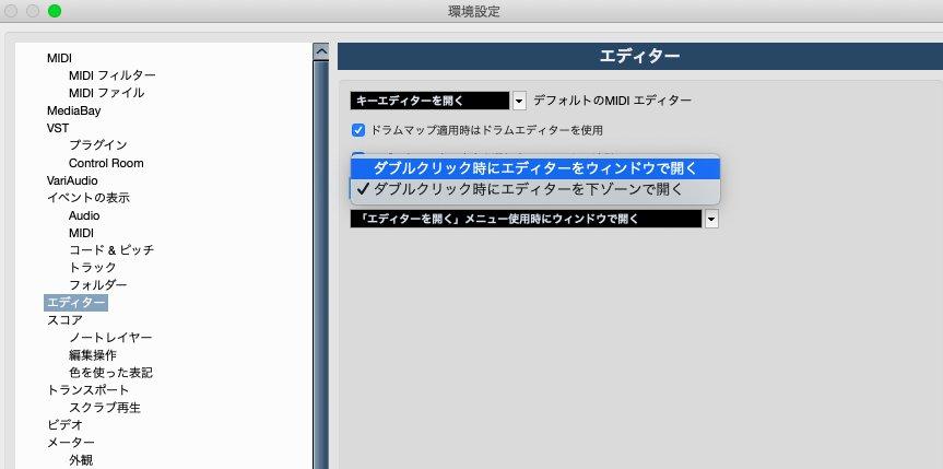 f:id:HYLE:20190205201927j:plain