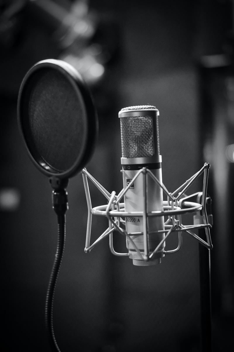 自分で作ったはずの曲なのに歌うとリズムガタガタ問題の解決策