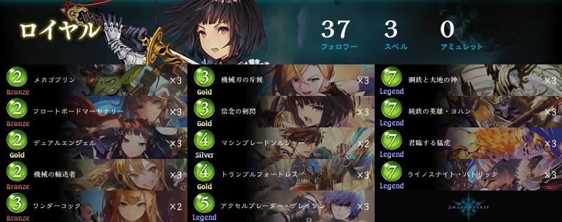 f:id:H_mizono:20200520122142p:plain