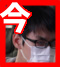 f:id:HaLuKa:20161216140237j:plain