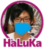 f:id:HaLuKa:20170616010726p:plain