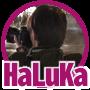 f:id:HaLuKa:20180115000107p:plain
